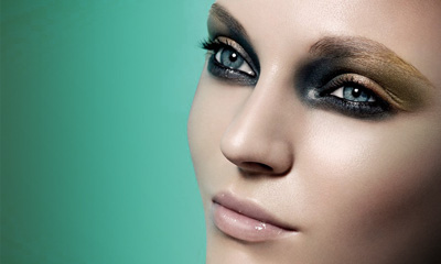 beauty-retouching-photograph-(20)